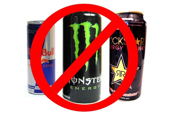 energy_drink1