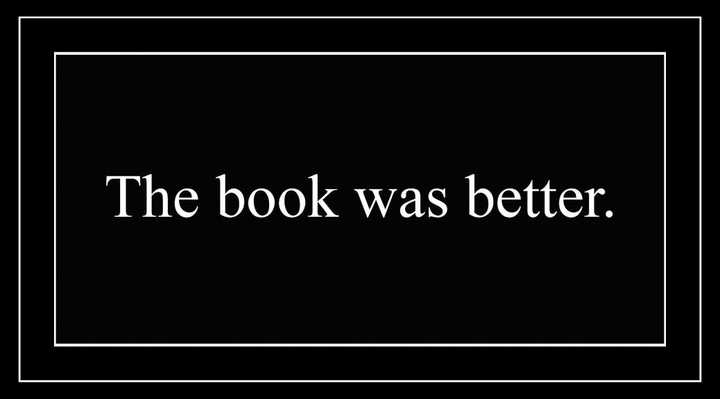 BookWasBetterF