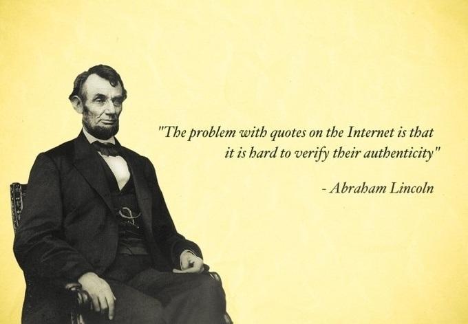 29985-Abraham-Lincoln-quote-Internet-q8sB