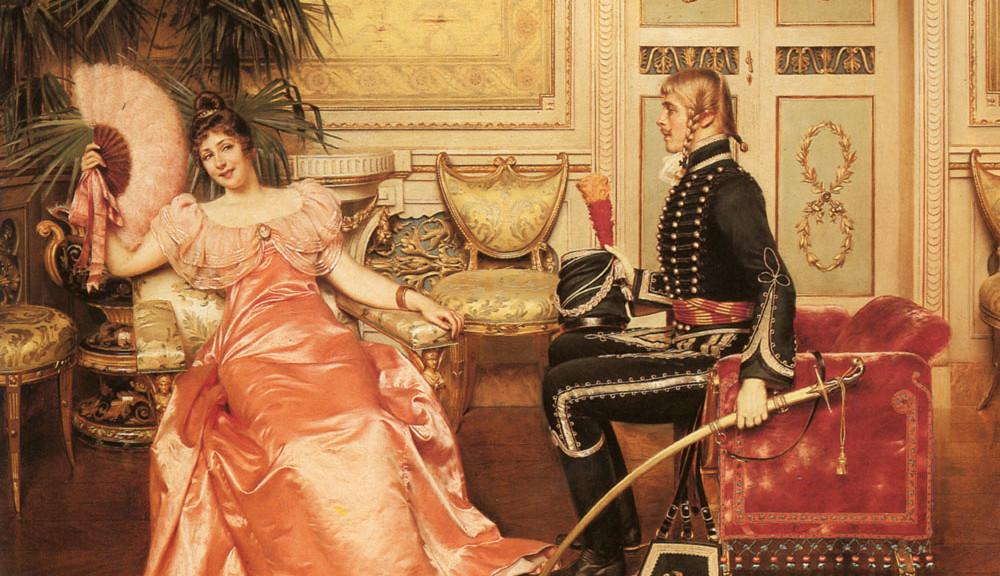 Frédéric_Soulacroix_-_Flirtation_2